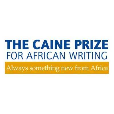 Chair of Caine Prize Board of Trustees (2016 - )