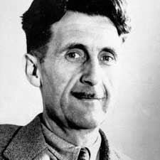 On Winning the Orwell Prize